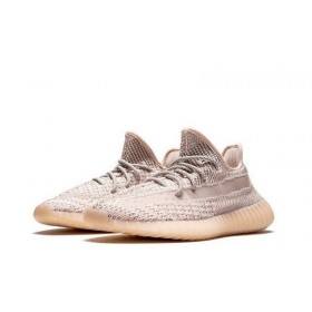 Yeezy Boost 350 V2 Synth Reflective