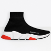 Balenciaga Speed Men And Women Sneaker 530351W05G01000