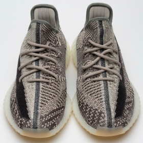 Adidas Men And Women Yeezy Boost 350 V2 Zyon