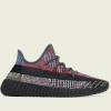 Adidas  Men And Women Yeezy Boost 350 V2  Yecheil  Reflective